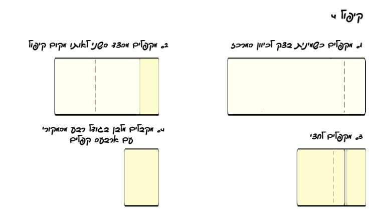 folding4.jpg