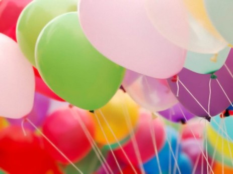 Balloons-Wallpapers-7-600x450.jpg
